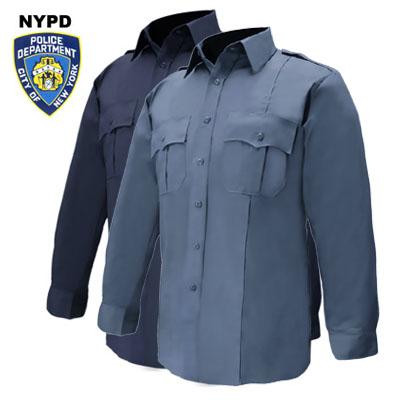 NYPD_L_S_Shirts__5005b45e9a8e7