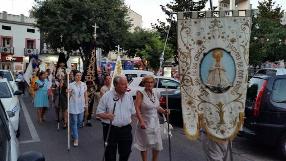 2016-07-25 Procesión Santiago Apóstol 1