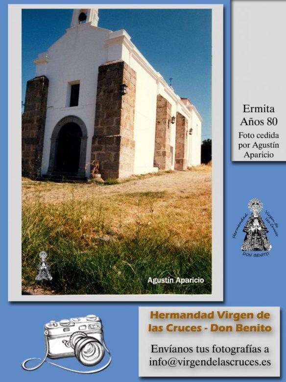 marco-fototeca-ermita