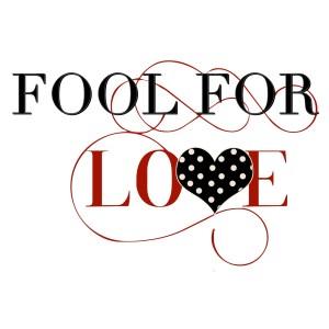 FFL_Logo Undated