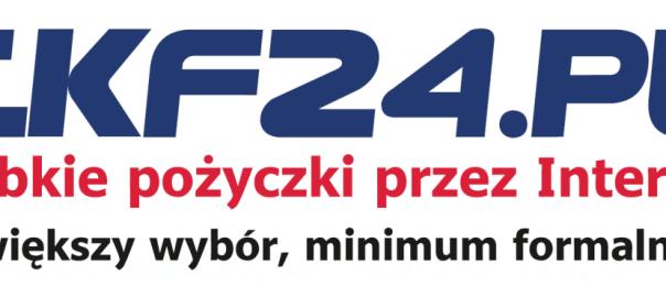 tkf24m