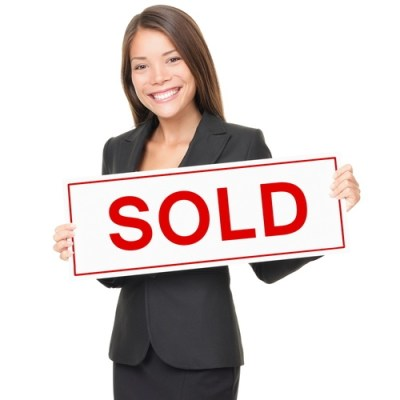 Tips for Choosing a Real Estate Agent - Loftway : Loftway