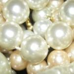 1103798_pearls_pearls_pearls