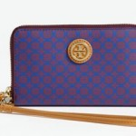Tory Burch - US$ 125.00 (dólar)