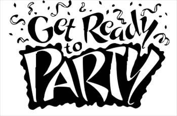 party-clip-art-10