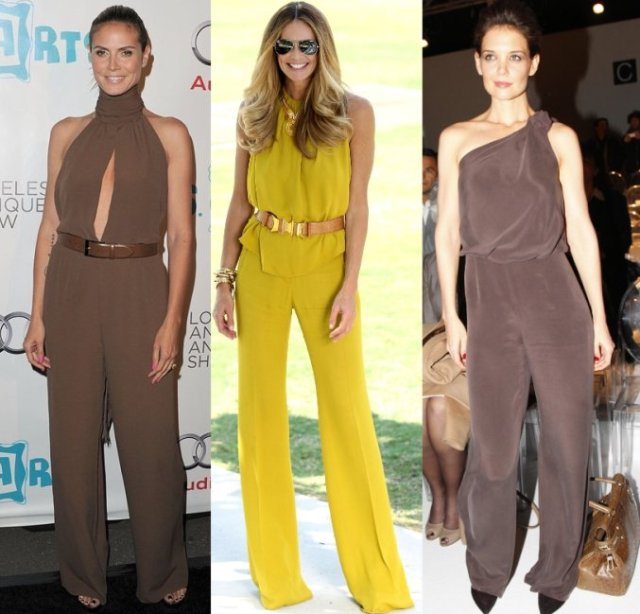 Celebrity-style-jumpsuit-trend