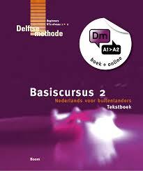 DM Basiscursus 2