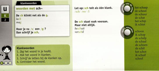groen-klankwoorden-2klein