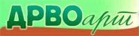 Drvoart_logo