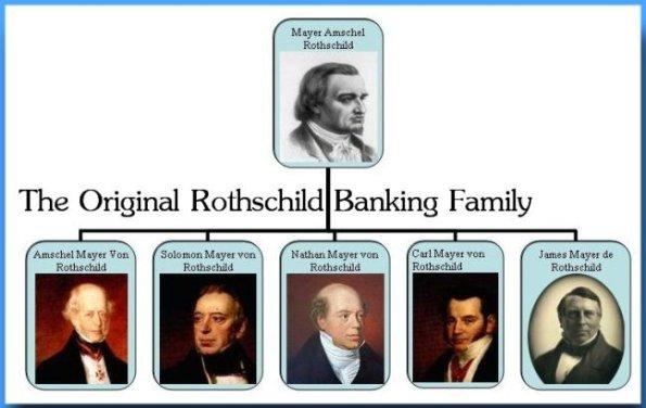 Rothschilds.jpg