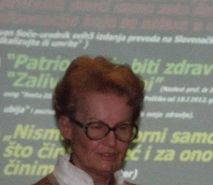 AndreaKrajger