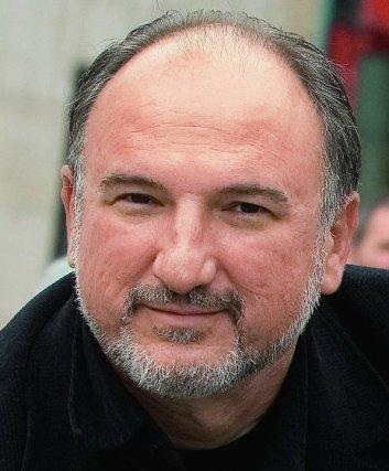 ZoranMilivojevic