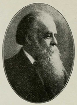 henry-harrison-brown