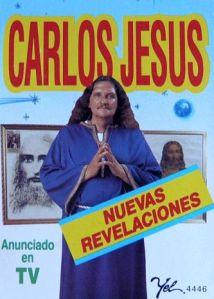 carlosjesus_cinta