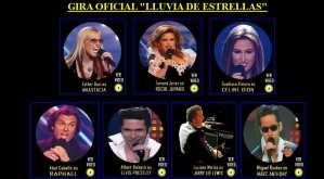 Marta Medina es... ¡Lady Gaga!