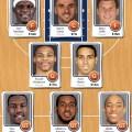 NBA: nueva temporada de Playoffs y mi primera Fantasy League