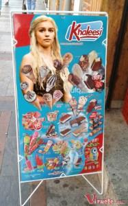 helados-khaleesi