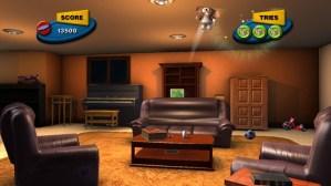 Livingroom_SofaTrampolineGame