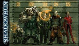 Shadowrun_Suspects_Wallpaper_by_KlausScherwinski