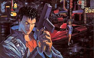 cyberpunk2020_coverpicture_hq