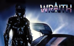 wraith_thumb