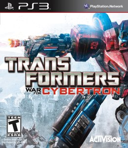 war-for-cybertron-ps3