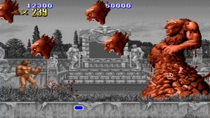 Foto+Altered+Beast+(Xbox+Live+Arcade)