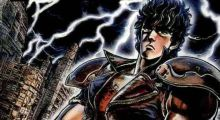 Podcast: Campamento Krypton ¡Tebeos y pelis chulas!