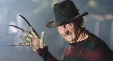 El álbum de cromos de Freddy: mi trauma de kiosko