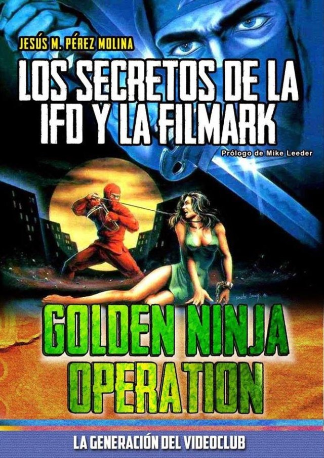 golden-ninja-operation-portada