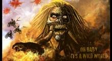 Semana Mad Max: retales, miscelánea y... Fury Road!