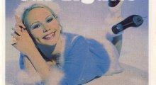 Las otras canciones de mi 1995: pop languido, cantaditas y rock de mullet