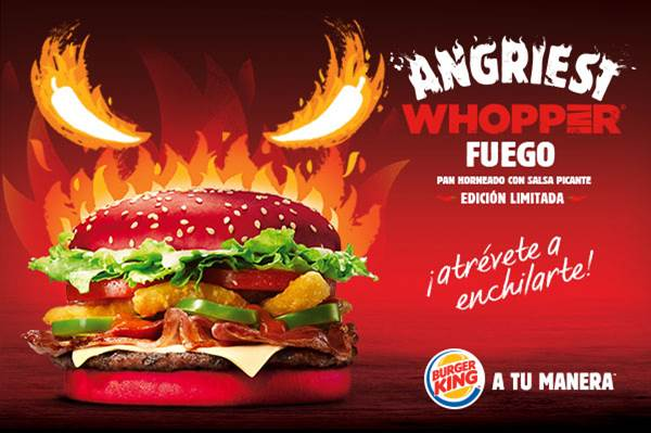 Angriest-Whopper-Fuego