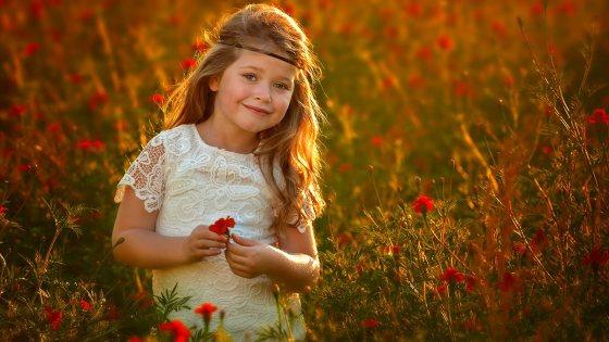 Kinderfotografie9