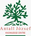 logo_antall_jozef