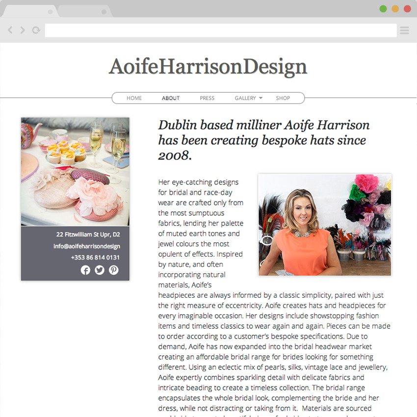 browser-mockup-aoife-about
