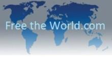 EFW_logo