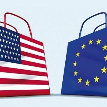 TTIP, EU ZDA