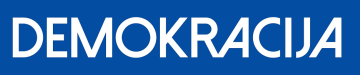 logotip-demokracija