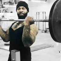 Top 30 Youtube Fitness Channels You Must Subscribe To