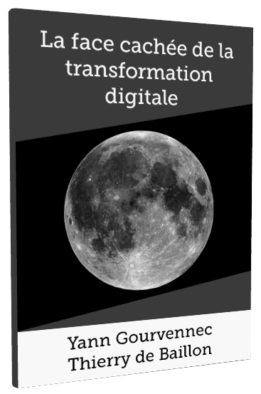 transformation digitale