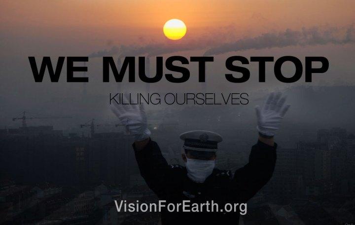 we-must-stop