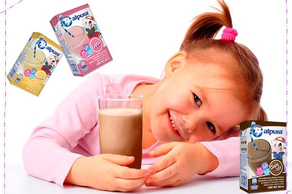 ALPURA FAVORECE UN NUTRITIVO REGRESO A CLASES3 (1)