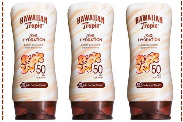 SILK HYDRATION DE HAWAIIAN TROPIC1