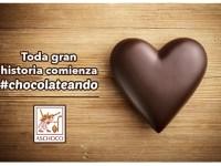 ASCHOCO INVITA A CELEBRAR CON CHOCOLATES EL 14 DE FEBRERO1