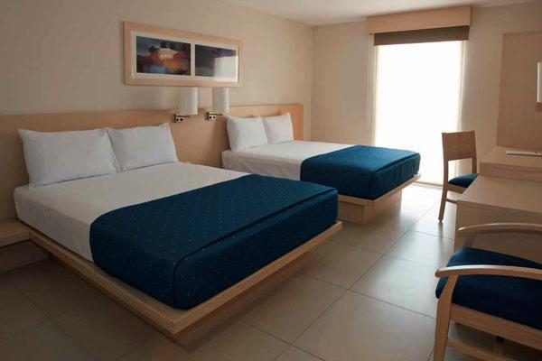 HOTELES CITY EXPRESS ANUNCIA APERTURA DE NUEVOS HOTELES4 (1)