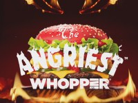 BURGER KING TRAE LA NUEVA HAMBURGUESA ANGRIEST WHOPPER FUEGO1 (2)