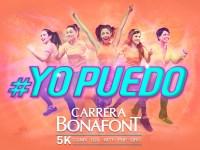 BONAFONT ANUNCIA SU DÉCIMO SEGUNDA CARRERA2