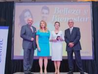CANIPEC DA A CONOCER PROGRAMA DE BELLEZA Y BIENESTAR2 (2)