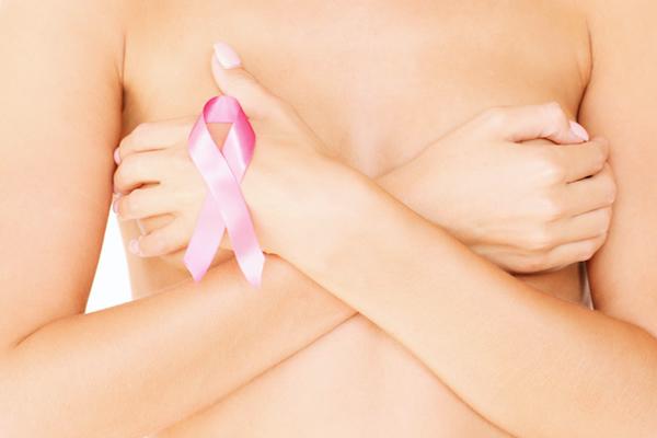 fucam-promueve-deteccion-oportuna-de-cancer-de-mama2